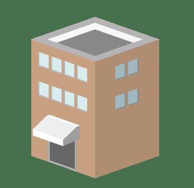 ガレージ増築